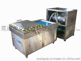 冷鲜肉真空包装机,增压真空包装机 肉类真空包装机肉制品真空包装机