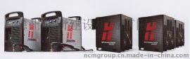 NCM-美国海宝等离子电源
