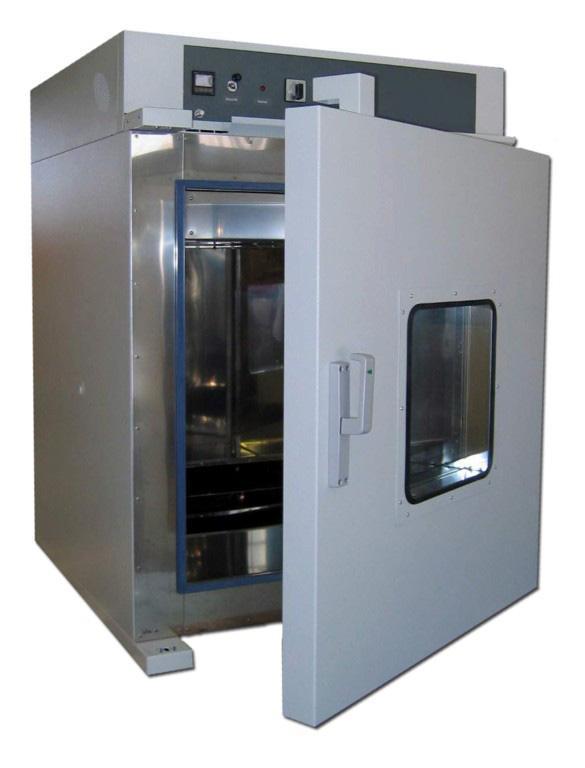 倍耐尔特WXL工业烤箱 WKH室验室烤箱 精密烤箱 电子烤箱 印刷烤箱