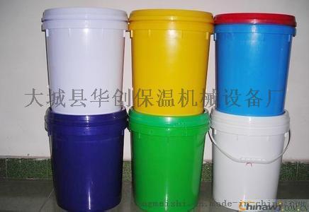玻璃鳞片防腐材料-涂料-树脂玻璃鳞片胶泥