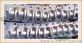德安精密金屬供應304熔模精鑄不鏽鋼件