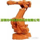 长期供应D16/D281000x1000m机器人焊接工装