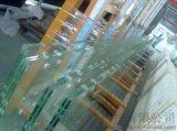 宜居生產夾膠玻璃10+1.14PVB+10 優質廠家