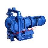 DBY臥式電動隔膜離心泵