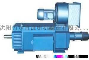 Z/Z4/Z2系列直流电机 直流电机生产厂家