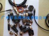 M12圓形連接器-廣州東舜科技有限公司