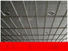 唐山钢铁厂不锈钢钢格板出厂价格