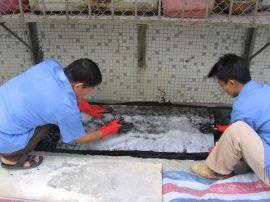 家庭防水防水工程防水补漏防水工程珠海中山江门广东省