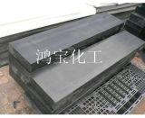 超高分子量聚乙烯含硼板防辐射聚乙烯板材