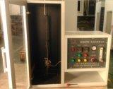 今森帳篷阻燃測試儀,84CPAI帳篷阻燃測試儀,實驗室專用帳篷阻燃測試儀