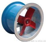 FT35-11防腐軸流式通風機