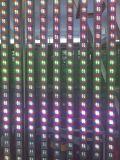 LED戶外玻璃屏
