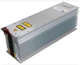 美国新锐 VI30 30瓦CO2激光器