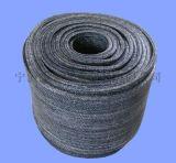 芳纶角线碳纤维编织盘根
