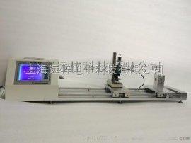 自动输出数据医用缝合线线径测试仪,线径测试仪