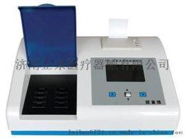 欧莱博PRT-8F台式农药残留检测仪,厂家、价格