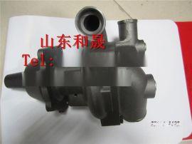 康明斯更多配件产品展示全球**品牌M11水泵4891252