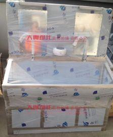 专业生产不锈钢水池 医用器材 厂家直销 价格便宜
