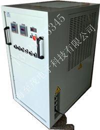 大功率负载电阻箱/柜制动电阻箱/柜 50KW-50000W