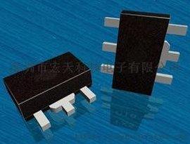 台湾HT2207,LED恒流驱动IC,直驱五功能驱动芯片,恒流芯片