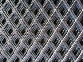 振兴长期供应成都镀锌钢板拉伸网镀锌钢板网