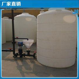 10吨原水箱,秦皇岛环保工程原水箱