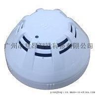 北大青鸟JTF-GOM-JBF-4000点型烟温复合式感烟感温火灾探测器