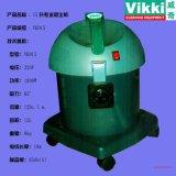威奇VKD15吸塵器