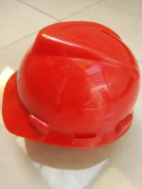 电力安全帽 建筑安全帽 厂家直销 可定制
