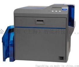 Datacard SR300 证卡打印机总代理,