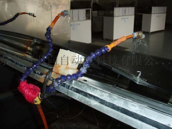 雨刷測試機 雨刷耐磨測試機