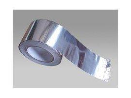 导电导热材料