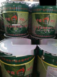 台州薄型钢结构防火涂料多少钱