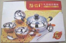 锅碗勺筷组合套装