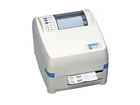 DATAMAX E-4205条码打印机