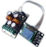 TTC-B温控器