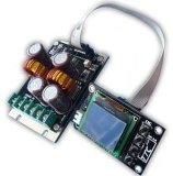 TTC-B溫控器
