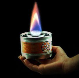 火锅燃料罐/加热炉- 求购安全环保燃料油