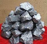 出售553#金属硅 硅铁 硅粉 供应金属硅图片 金属硅价格