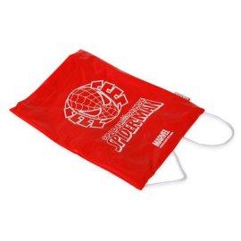 PVC包装袋,PVC背袋