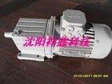 伦茨电机噪音小性能强现货价格好gst04系列自动旋转门专用驱动