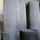 糧倉防鼠網 吉林編織軋花網河北軋花網製造