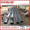 KBK 輕小型軌道 ,KBK軌道配件 手動小車 1型