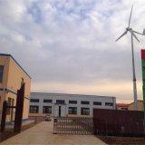 规格可定制FD-10KW小型家用风力发电机物有所值值得拥有