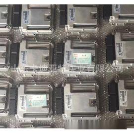 二汽东风配件 东风天锦 电脑板 国五 国六车 SCR 图片 价格 厂家