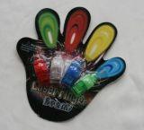 手指燈(ZX-001)