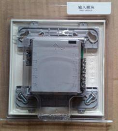 霍尼韦尔JKM-TC810N1013C智能控制模块