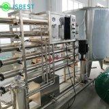 10-水處理 水淨化設備