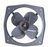 轴流式工业方形带网换气扇(FAD20-D)