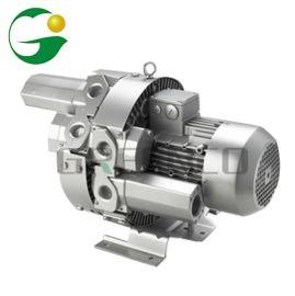 德州4RB220N-0AH56-7旋涡式气泵